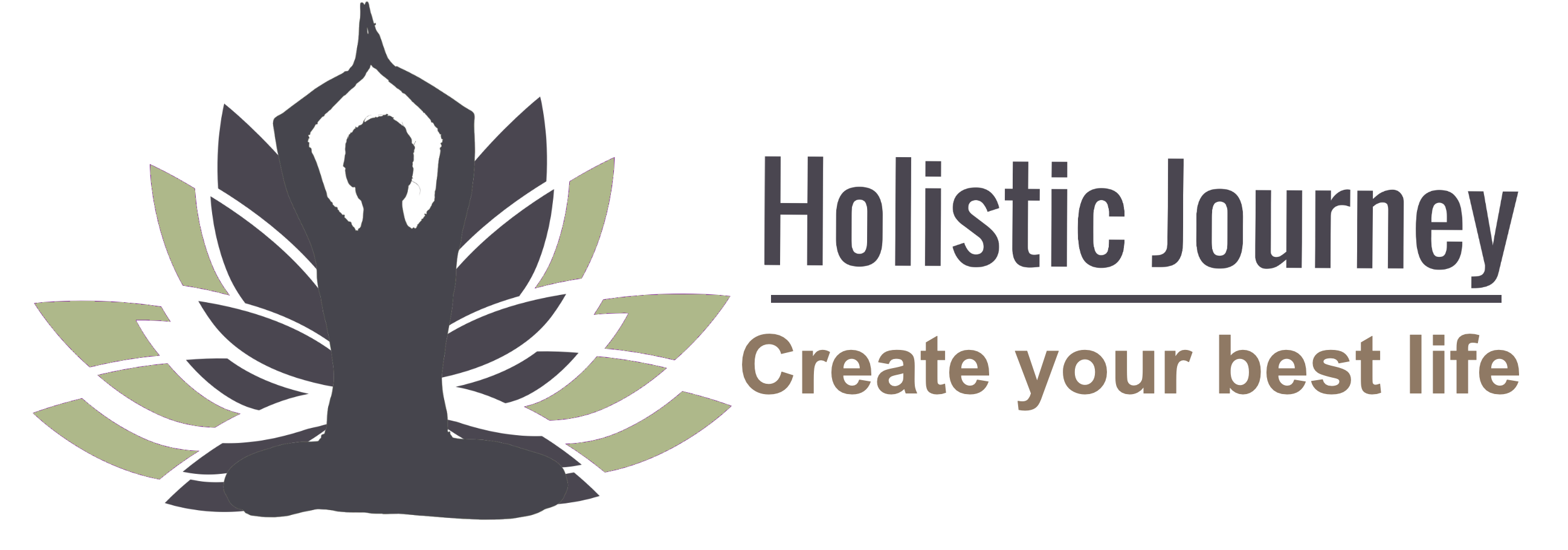 Holistic Journey