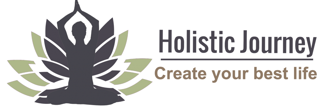 Holistic Journey